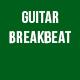 Inspiring Guitar Breakbeat