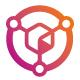 Core Box System Logo - GraphicRiver Item for Sale