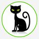 Cat Yowl 13