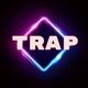 Modern Bass Trap Beat