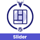 Advanced Slider Portfolio Builder
