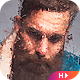 Impressionist Watercolor Photoshop Action - GraphicRiver Item for Sale