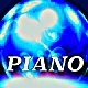 Romantic Melody Piano Sentimental