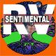Sentimental Music Pack