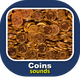 Coins Sounds