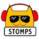 Stomps Tribal Sport