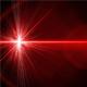 Laser Pulse 2