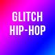 Glitch Hip Hop Logo