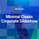 Corporate Slideshow 2 - VideoHive Item for Sale