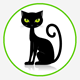 Cat Yowl 14