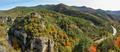 Gorgeous forest near Ansó, Aragonese pyrenees, Huesca province, Spain - PhotoDune Item for Sale