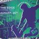Skate Board Sports Flyer - GraphicRiver Item for Sale