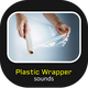 Plastic Wrapper Sounds