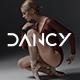 Dancy – Dance School & Studio Elementor Template Kit - ThemeForest Item for Sale