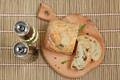 Sliced bread Ciabatta - PhotoDune Item for Sale