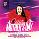 Mother's Day Flyer/Poster - GraphicRiver Item for Sale
