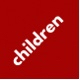 Children Friendly Game