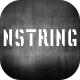 Inspiring Uplifting Ambience