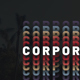Dynamic Minimal & Animated Titles - VideoHive Item for Sale
