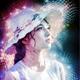 Magic Light Photoshop Action Vol 4 - GraphicRiver Item for Sale