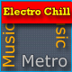 Electro Ambient Chillout