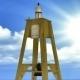Deep Sea Buoy - 3DOcean Item for Sale