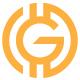 Giga Coin Logo - GraphicRiver Item for Sale