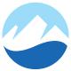 Iceland Logo - GraphicRiver Item for Sale