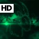 Capricorn Zodiac Space - VideoHive Item for Sale
