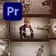 Photo Slideshow - Family Memories - VideoHive Item for Sale