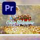 Bright Photo Slideshow - VideoHive Item for Sale