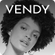 Vendy - Multipurpose Shopify Theme for Fashion - ThemeForest Item for Sale
