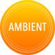 432Hz Ambient Positive Vibes