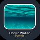Under Water Sound Effects