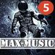 Indie Punk Rock - AudioJungle Item for Sale