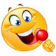 Lollipop Emoticon - GraphicRiver Item for Sale