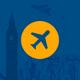 Tripo - Travel & Tourism Agencies WordPress Theme - ThemeForest Item for Sale