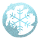 Logo Corporate News Info - AudioJungle Item for Sale