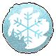 Logo Informative Corporate Event - AudioJungle Item for Sale