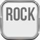 Cool Rock Trailer