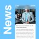 Short News Publish App UI | QuNews - GraphicRiver Item for Sale
