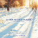 A Trip To Cold Places