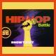 Hip Hop Battle - VideoHive Item for Sale