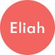 Eliah - Beauty Salon & Cosmetic Elementor Template Kit - ThemeForest Item for Sale