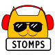 Stomps Percussion