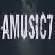 Mindfulness 432 Hz