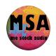 Uplifting Inspiring Background - AudioJungle Item for Sale