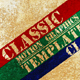 Classic - VideoHive Item for Sale