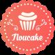 Noucake - Bakery WordPress Theme - ThemeForest Item for Sale