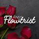 Flowtrist – Flower Boutique & Florist Elementor Template Kit - ThemeForest Item for Sale
